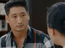 Bên cạnh 1001 thói đáng lên án, gã chồng Thái (Hoa Hồng Trên Ngực Trái) cũng còn vài điểm tốt nhưng có đủ để tha thứ?