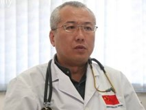 10 năm vẫn ám ảnh với bệnh nhân chết trẻ: Bác sĩ tiết lộ 7