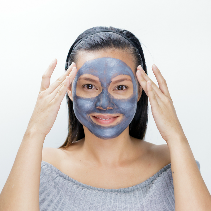 Không khí đang ô nhiễm trầm trọng, chị em cần lưu ý chăm sóc da theo 4 bước này để luôn xinh đẹp-5