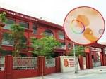 Thanh tra đột xuất Trường Quốc tế Việt Úc sau phản ánh suất cơm nghèo nàn-2