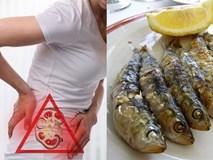 10 thực phẩm đại kị với người bị sỏi thận, không biết chỉ có hối hận