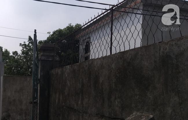 Ninh Bình: Nghi án bé gái 6 tuổi ở nhà với ông bà ngoại bị người quen biết xâm hại tình dục-2