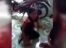 Kẻ liên tục hiếp dâm con gái trong những cơn say lĩnh án 30 năm tù
