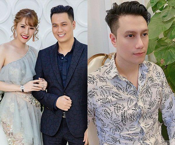 Khẳng định Việt Anh đẹp trai hơn hẳn Soobin Hoàng Sơn, Quế Vân có đang quá bạo miệng?-3