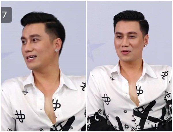 Khẳng định Việt Anh đẹp trai hơn hẳn Soobin Hoàng Sơn, Quế Vân có đang quá bạo miệng?-5