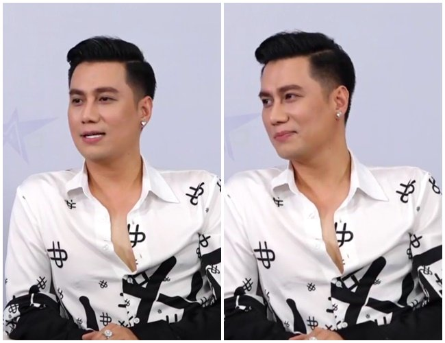 Khẳng định Việt Anh đẹp trai hơn hẳn Soobin Hoàng Sơn, Quế Vân có đang quá bạo miệng?-4