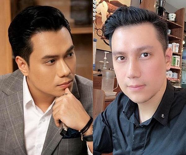 Khẳng định Việt Anh đẹp trai hơn hẳn Soobin Hoàng Sơn, Quế Vân có đang quá bạo miệng?-1