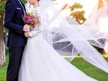 Tréo ngoe không tưởng: Cô dâu được tặng cả cây vàng cưới nhưng vẫn muốn ôm váy bỏ chạy vì biết danh tính người thân của chú rể