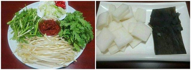 3 cách nấu lẩu hải sản độc đáo, tuyệt ngon cho mọi nhà-5