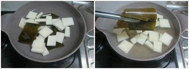 3 cách nấu lẩu hải sản độc đáo, tuyệt ngon cho mọi nhà-7