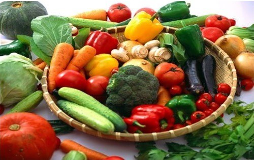 Ung thư thận và những lưu ý trong ăn uống-2