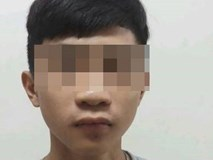 Hé lộ chân dung 'đại ca' mới 15 tuổi của băng cướp nhí sống lang thang vừa bị triệt phá