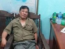 """Anh trai truy sát gia đình em gái ở Thái Nguyên: """"Số phận"""" hơn 3 tỷ đồng sẽ được xử lý thế nào?"""