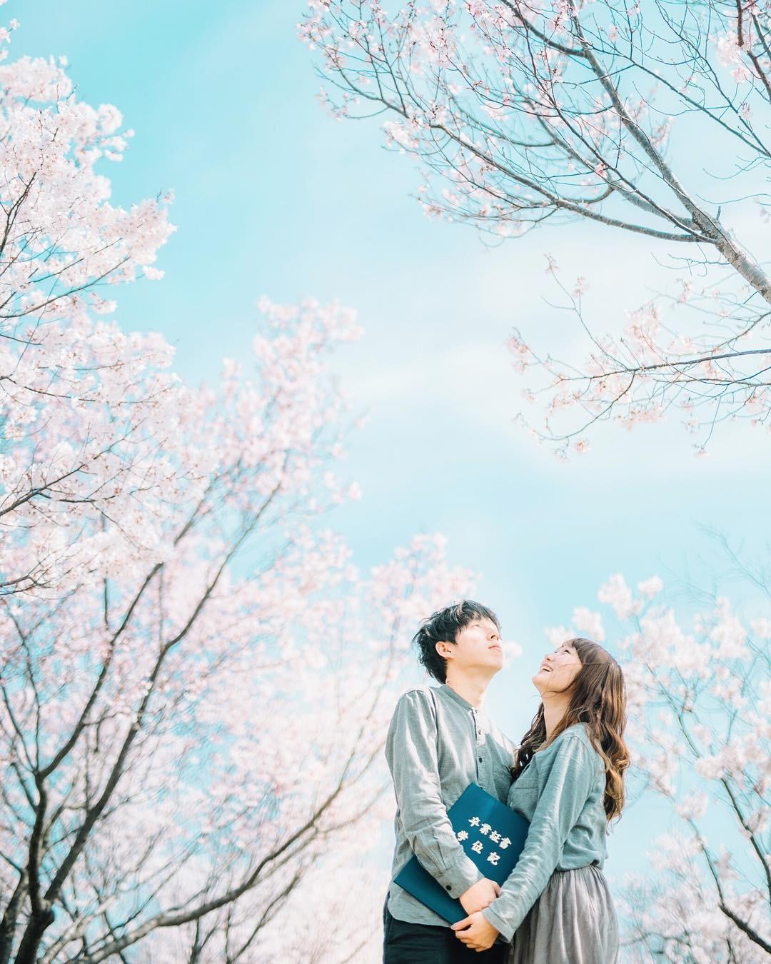 Tháng 10 đến, 3 cung Hoàng đạo sau sẽ may mắn gặp được tình yêu đích thực của đời mình-1