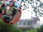 Anh trai cầm dao truy sát cả nhà em gái ở Thái Nguyên:  Tôi xin lấy cái chết để mau chóng xuống suối vàng, sống quá khổ rồi-9