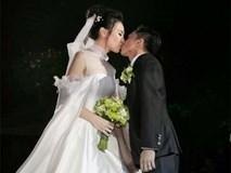 Gần 2 tháng kết hôn, Cường Đô La tung