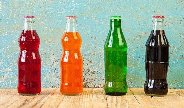 Đừng dại uống 5 loại nước này ngay khi thức dậy, không ngộ độc thì cũng hại dạ dày-2