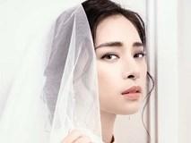 """Ngô Thanh Vân: """"Lấy chồng về chắc cũng chỉ … để đó chứ không biết làm gì"""""""