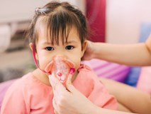 Thời tiết chuyển mùa: Người lớn hay trẻ nhỏ đều có thể gặp rắc rối với 4 vấn đề sức khỏe này