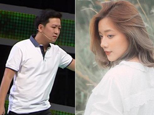 Hot girl xinh đẹp bị chỉ trích vì thiếu kiến thức, nói Singapore giáp Việt Nam khiến Trường Giang sốc