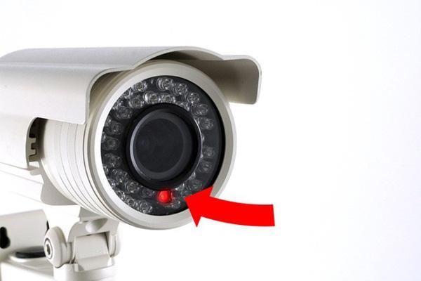 Thấy những dấu hiệu bất thường này khi sử dụng đồ công nghệ, hãy báo cảnh sát ngay lập tức-2