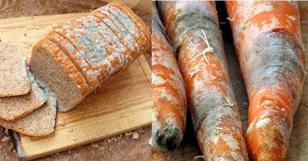 Tránh xa ngay 4 món ăn có nguy cơ gây ung thư luôn hiện hữu xung quanh bạn-4