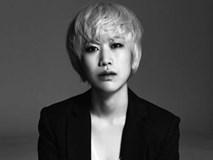 Một nữ ca sĩ Hàn Quốc được phát hiện qua đời tại nhà riêng ở tuổi 31
