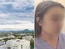 Làm rõ nghi án bác sĩ đánh đập dã man nữ thực tập sinh ở bệnh viện nổi tiếng Huế