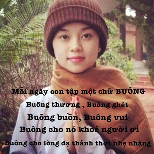 Hot mom Ly Kute: Từ cô gái ôm bụng bầu lên chùa tĩnh tâm vì bạn trai bỏ đến bà mẹ đơn thân chăm chỉ kiếm tiền, cho con học hẳn trường quốc tế-4