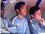 Tổng hợp những bàn thắng trong trận ra mắt của Văn Hậu ở Heerenveen-1