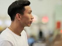 Tranh cãi gay gắt khi trợ lý ngôn ngữ của thầy Park nhận xét về việc