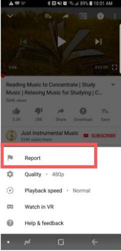 Sau bao vụ tai nạn vì bắt chước clip trên Youtube, đây là những gì bố mẹ cần làm để bảo vệ con-1