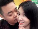 Quang Lê bật mí lý do chia tay vợ đầu năm 22 tuổi sau 1 năm làm đám cưới-5