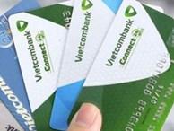 Lại thêm 1 vụ mất tiền trong thẻ ATM của Ngân hàng Vietcombank