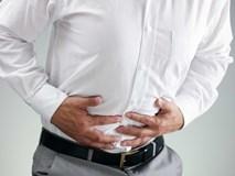 Nam giới sau tuổi 45 phải đặc biệt cảnh giác với 3 căn bệnh nguy hiểm: Biết muộn khó chữa