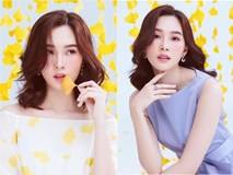 Hoa hậu Thu Thảo ngày càng 'thăng hạng' nhan sắc sau 7 năm đăng quang