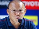 Cầu thủ Việt kiều khao khát lên tuyển, HLV Park Hang Seo nói điều bất ngờ-2