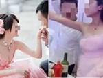 Thanh niên mặt dày trong đám cưới và bàn tay hư lướt qua thùng tiền khiến gia chủ sốt sắng đi tìm-2