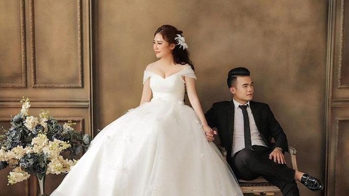 Top 5 cô vợ xinh đẹp của tuyển thủ Việt Nam-8