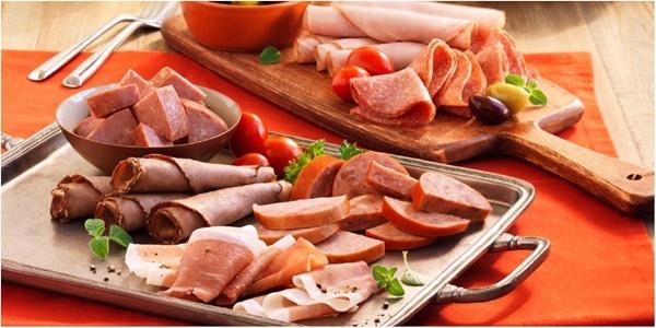 7 loại thực phẩm khiến tốc độ lão hóa của cơ thể tăng nhanh khủng khiếp, thế nhưng nhiều người vẫn ăn mỗi ngày-2