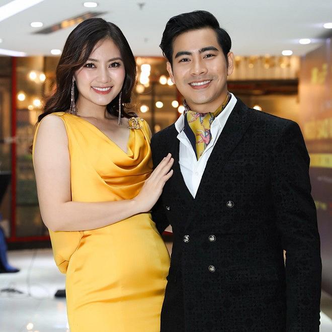 Giữa đồn đại trục trặc hôn nhân, Thanh Bình chính thức lên tiếng sự thật về quan hệ hiện tại với Ngọc Lan-2