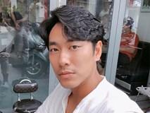 Đăng ảnh đẹp trai bị Cát Phượng nhận xét 'ngộ', Kiều Minh Tuấn tiết lộ sự thật