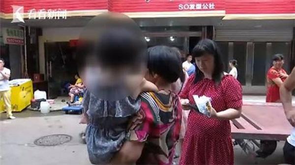 Đang đi chợ, người phụ nữ bất ngờ bị xe 3 bánh tông trọng thương, sau khi cảnh sát đến nơi mới bất ngờ với kẻ gây tai nạn-4