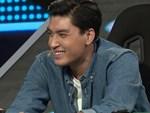 BB Trần: Tôi không thể yêu Ngô Kiến Huy. Trong tim tôi chỉ có Quang Lâm-1