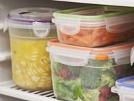 Cặp vợ chồng cùng mắc 1 loại ung thư: Nguyên nhân đến từ sở thích ăn uống ai cũng biết hại mà vẫn chủ quan