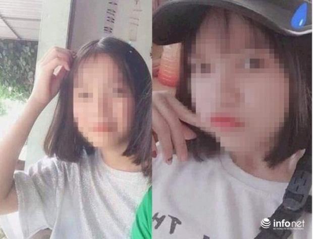 """Ly kỳ và bí ẩn chuyện nữ sinh 13 tuổi ở Hà Tĩnh đi lạc"""" ra tận... Phú Thọ-1"""