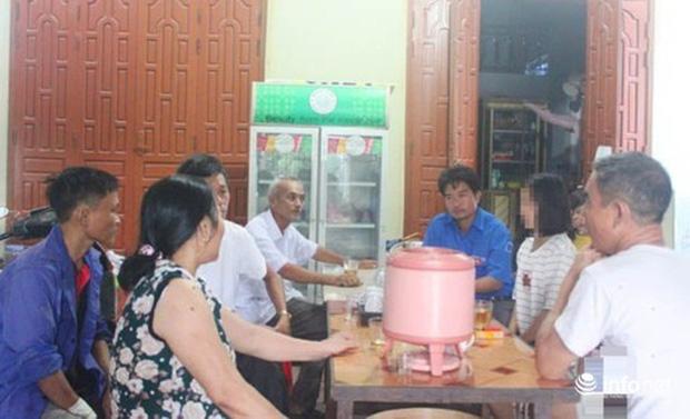 """Ly kỳ và bí ẩn chuyện nữ sinh 13 tuổi ở Hà Tĩnh đi lạc"""" ra tận... Phú Thọ-2"""