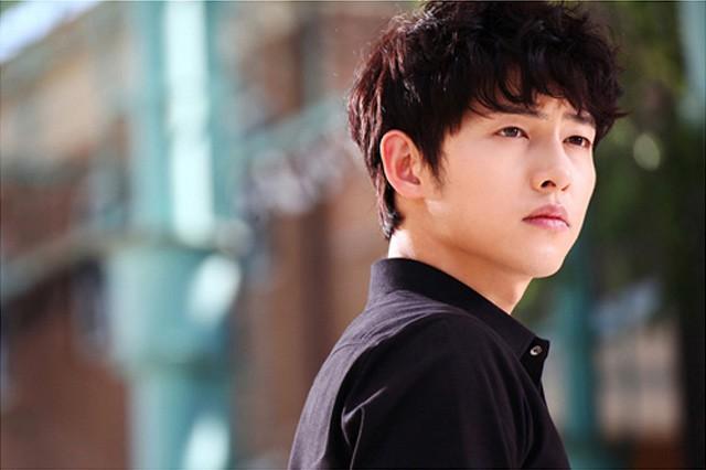 """Song Joong Ki và câu chuyện sống xa Song Hye Kyo chẳng dễ dàng"""": Sụt cân xuống sắc, tâm trạng ủ dột, tránh né truyền thông-3"""