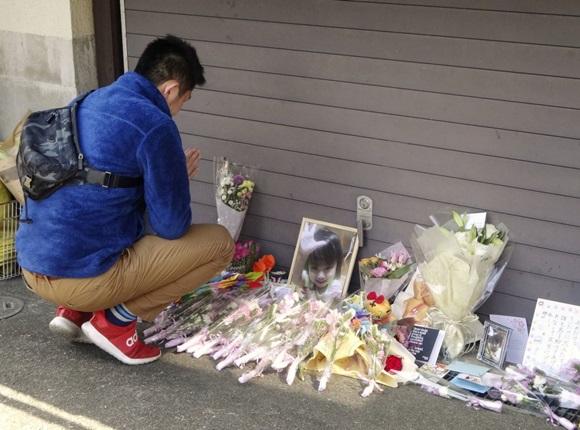 Đằng sau hàng loạt cái chết tức tưởi của trẻ em Nhật bị cha mẹ sát hại: Sự kỳ vọng quá lớn, những áp lực vô hình và lỗ hổng của xã hội-1