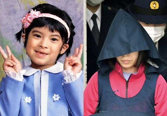 Đằng sau hàng loạt cái chết tức tưởi của trẻ em Nhật bị cha mẹ sát hại: Sự kỳ vọng quá lớn, những áp lực vô hình và lỗ hổng của xã hội-3
